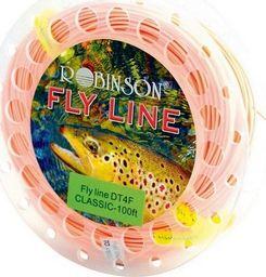 Robinson Sznur muchowy Robinson Premium DT6F