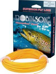 Robinson Sznur muchowy Robinson WF4F