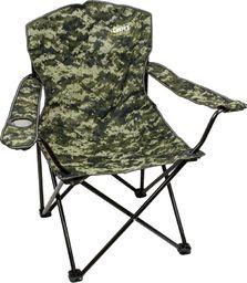 Carpex Krzesło karpiowe Carpex 74x53x96cm