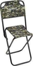 Robinson Krzesło wędkarskie Robinson 39x30x78cm