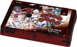 Joystick HORI Real Arcade Pro SoulCalibur VI Edition XONE (XBO-025U)