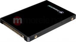 Dysk SSD Transcend SSD330 128GB IDE (TS128GPSD330)