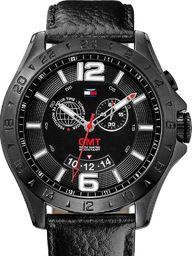 4e89cc4171276 TOMMY HILFIGER zegarek męski Tommy Hilfiger 1790972 w Morele.net