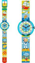 Flik Flak Zegarek dla dziecka Flik Flak FBNP018