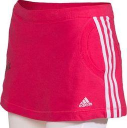 Adidas Spódniczka Legginsy Adidas Lk Disney Minnie Skirt V36635 104