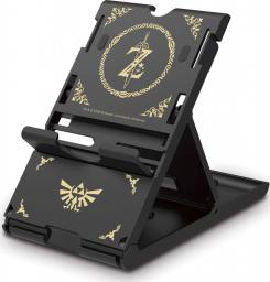 HORI Compact PlayStand for Nintendo Switch Zelda