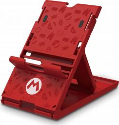 HORI Compact PlayStand for Nintendo Switch - Mario