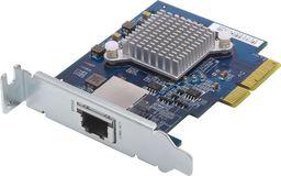 Karta sieciowa Qnap QNAP QXG-10G1T