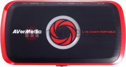 AVerMedia Live Gamer Portable (61C875000AE)