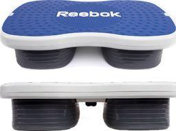 Reebok Step EasyTone Fitness (Z20953)
