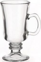Glasmark Szklanka Irish 200 ml