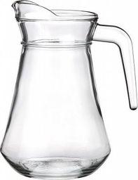 Dzbanek szklany 1,25L