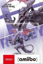 Figurka amiibo Smash Ridley 64