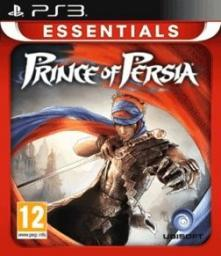 Prince of Persia Essentials