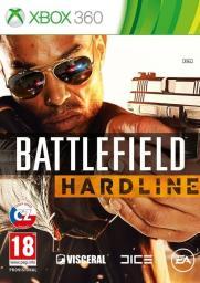 Battlefield Hardline Classics