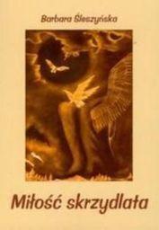 Sowello Miłość skrzydlata