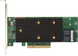 Lenovo Lenovo RAID 530-8I PCIE 12GB ADAPTER/F/ THINK SERVER