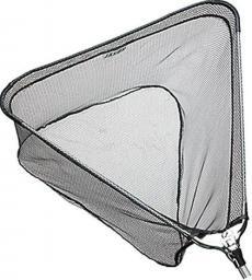 Jaxon Podbierak wędkarski Metal Safe 300cm
