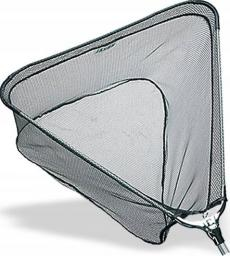 Jaxon Podbierak Metal Safe 190cm