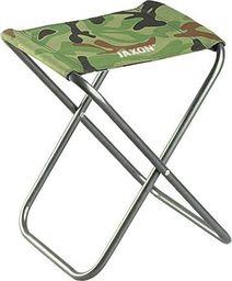 Jaxon Krzesło Jaxon wędkarskie ak-kzy001m