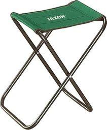 Jaxon Krzesło Jaxon wędkarskie ak-kzy001