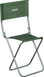 Jaxon Krzesło Jaxon wędkarskie ak-kzy003