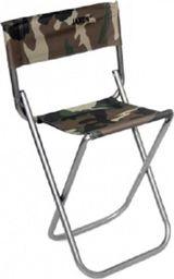 Jaxon Krzesło Jaxon wędkarskie ak-kzy103m