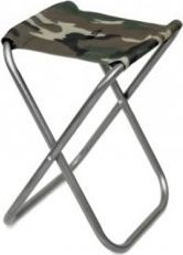 Jaxon Krzesło Jaxon wędkarskie 35X30X43CM ak-kzy101m