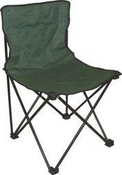 Mistrall Krzesło Mistrall zielone s am-6008829