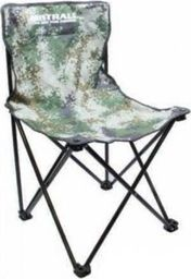 Mistrall Krzesło Mistrall moro l am-6008866