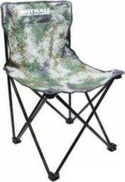 Mistrall Krzesło Mistrall moro m am-6008865