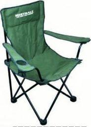Mistrall Krzesło Mistrall zielone am-6008833