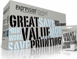 Expression Toner 49A Black Standard