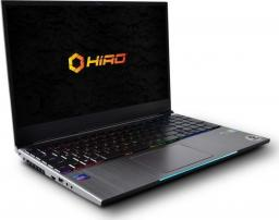 Laptop Hiro 770-H54 (NBC770-H54W NTT)