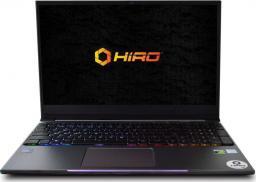 Laptop Hiro 770-H50 (NBC770-H50W NTT)