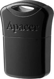 Pendrive Apacer AH116 32GB (AP32GAH116B-1)