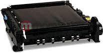 HP CC468-67927 Pas Transferowy do CLJ CM3530/CP3520/CP3525 (09294)