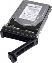 Dysk serwerowy Dell 600GB 10K RPM SAS 12Gbps