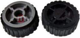 Lexmark 40X5451 Rolka podajnika papieru doE260/E360/E460/E462/X264/X363/X364/X463/X464/X466 x2 (09357)