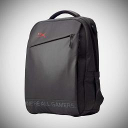 Plecak Kingston HyperX DRIFTER