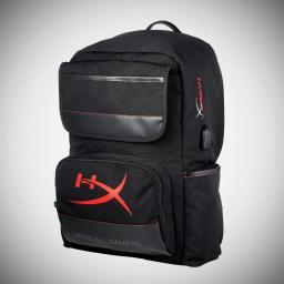Plecak Kingston HyperX RAIDER