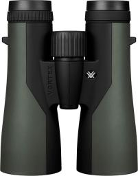 Lornetka Vortex Optics Crossfire 10x50