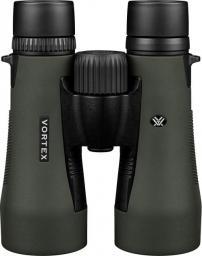 Lornetka Vortex Optics Diamondback 12x50