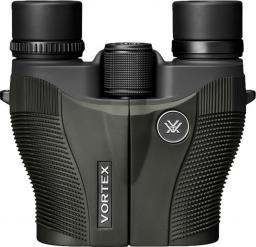 Lornetka Vortex Optics Vanquish 8x26