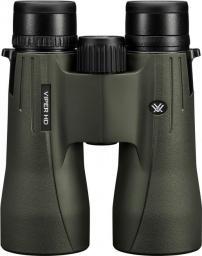 Lornetka Vortex Optics Viper HD 12x50