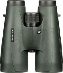 Lornetka Vortex Optics Vulture HD 8x56
