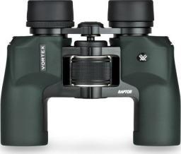 Lornetka Vortex Optics Raptor 10x32