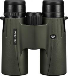 Lornetka Vortex Optics Viper HD 8x42