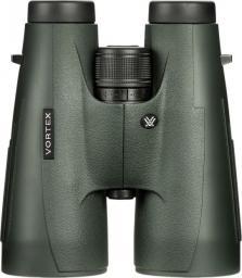 Lornetka Vortex Optics Vulture HD 10x56
