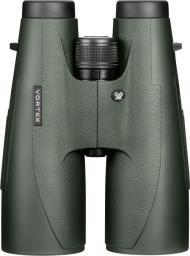 Lornetka Vortex Optics Vulture HD 15x56